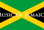 investigacion industria musical jamaica