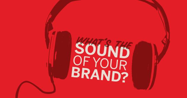 branding sonoro, musica y marcas