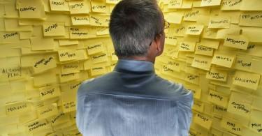toma de decisiones, priorizar, management