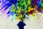 reducir stress personas creativas