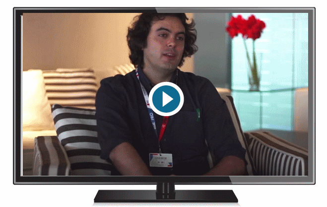 bime pro tv, spotify y el streaming del futuro