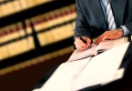 consultas legales industria musical, promotor, declaracion entradas