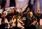investigacion - k pop en noruega, produccion y musica en vivo