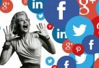 social media marketing, hacian donde van las redes sociales