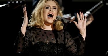 patologias de la voz cantantes