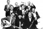investigacion, crisis musica grecia