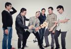 investigacion, indie pop indonesia