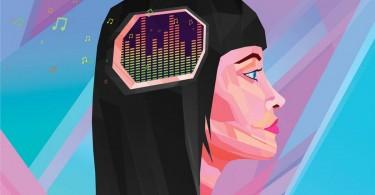 reinventando la industria musical