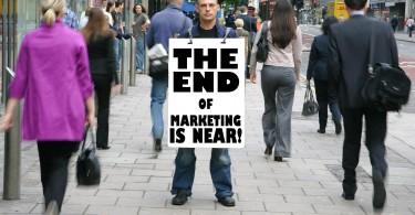 fin del marketing tradicional, de la persuacion a la creacion de valor compartida