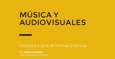 conceptos industria musical que es una sincronizacion