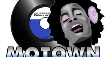 investigacion industria musical - genero en motown records
