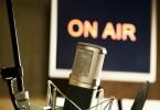 Investigacion - Historia de la radio y la commodificacion de la musica