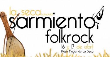 concurso sarmiento folk rock