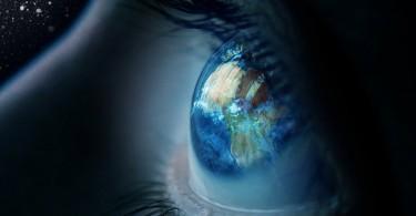 toma de decisiones inteligentes para musicos y artistas, vision