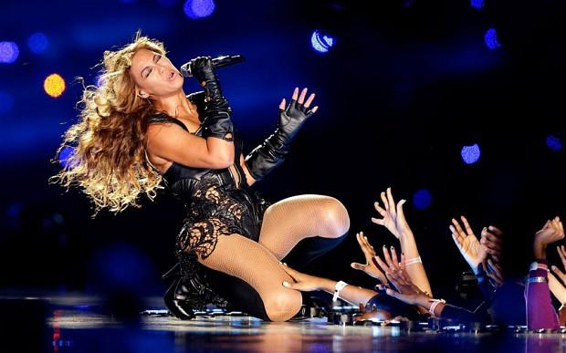 las 3 grandes p´s del marketing en la industria musical