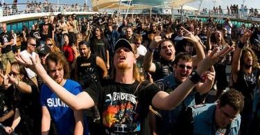 investigacion creando espacios, concierto musica en vivo en cruceros