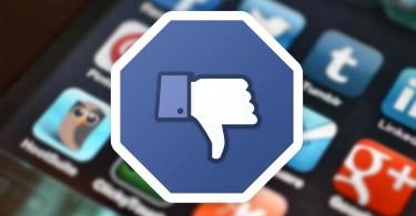 errores social media musica