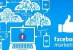 marketing musical en facebook