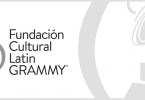 becas fundacion cultural latin grammy