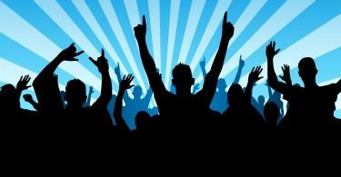 marketing en la industria musical, generacion de demanda