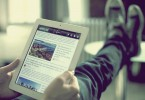 4 perfiles de consumo de medios