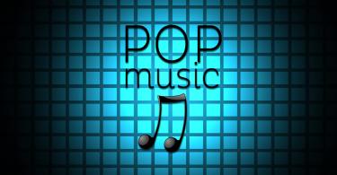 Investigacion - El género musical en la música popular. Algunos problemas para su caracterización