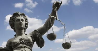 Investigacion - El artista como debil juridico: nociones para su conceptualizacion y la construccion de su estatus juridico