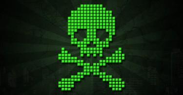 investigacion pirateria y transformacion industria musical