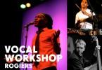 taller de musics, tecnica vocal rogiers