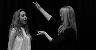 5 consejos vocal coach