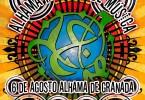 51 alhama festival de musica
