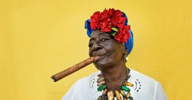 Investigación. Las tradiciones orales como manifestación de la cultura popular tradicional. Análisis jurídico en Cuba