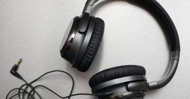 investigacion industria musical y marketing