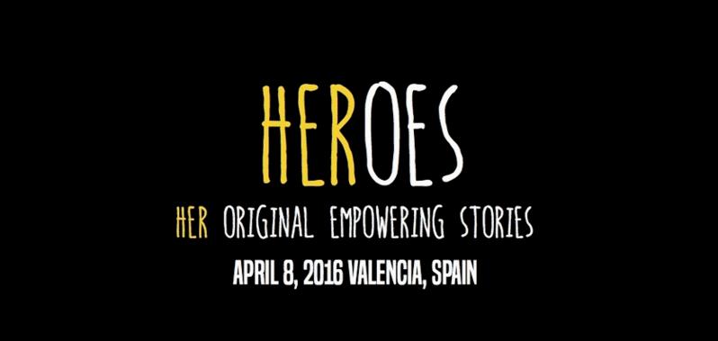 heroes, mujeres industria musical berklee valencia