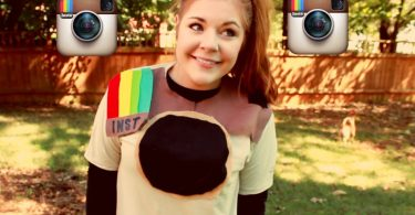 instagram marketing musical 7 artistas