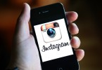 instagram marketing musica