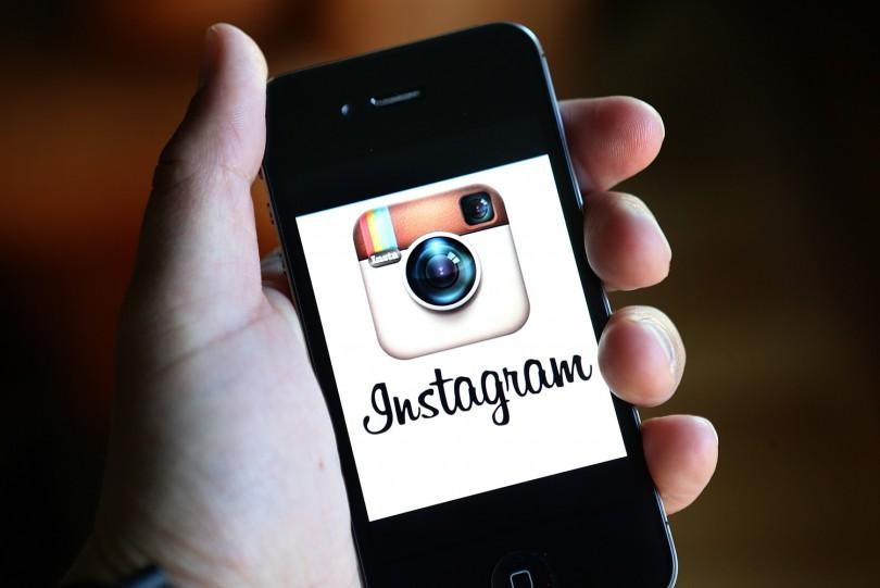 instagram marketing musica