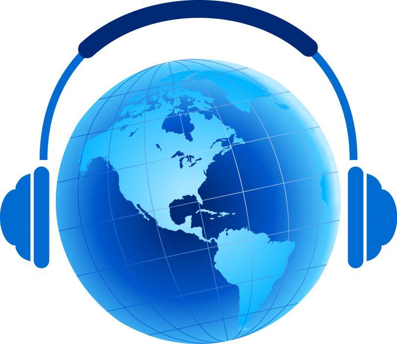 Investigación. Papel y los retos de la carrera de la industria de la música