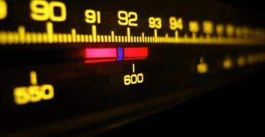 Investigación. Los organismos de radiodifusión televisiva y la retransmisión de sus señales