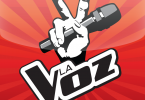 casting la voz 4, 2016