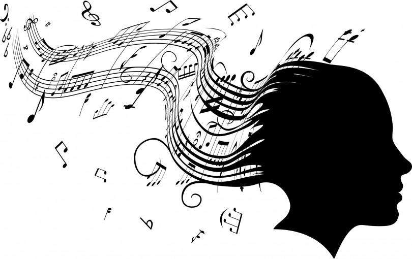 investigacion gusto musica occidental e industria musical