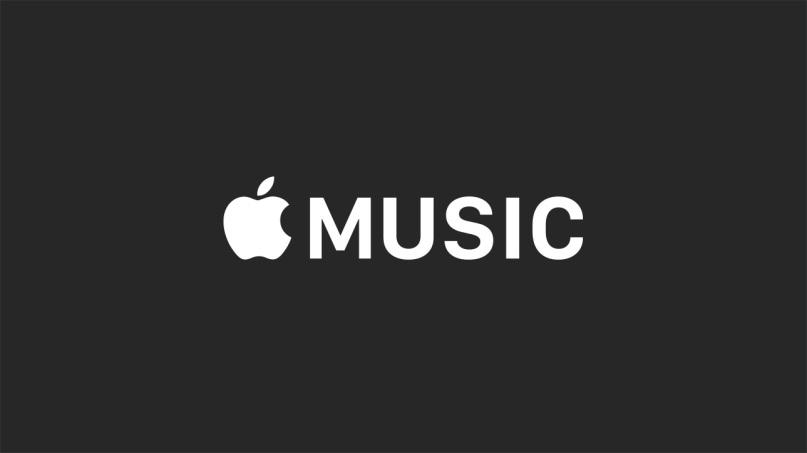 industria musical trabajo apple-music