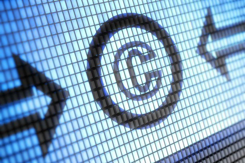 Investigacion. Entendiendo el Copyright en la edad digital