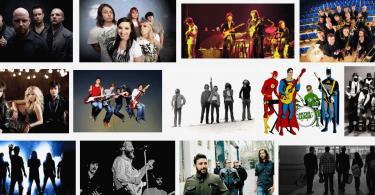 comunicacion, bandas, marketing musical, promocion