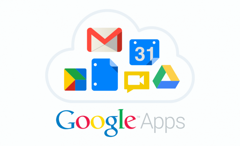 7 apps de google para musicos