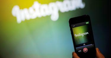 video marketing instagram - consejos musica