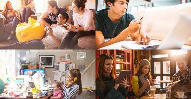 Investigación. Experiencia musical y comportamiento en la gente joven