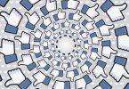 como conseguir mas likes en facebook