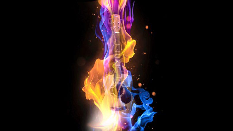 4 consejos para musicos innvoadors y emprendedores