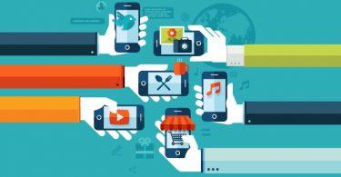 Investigacion. Tacticas en marketing digital y movil en la industria musical independiente en Brasil